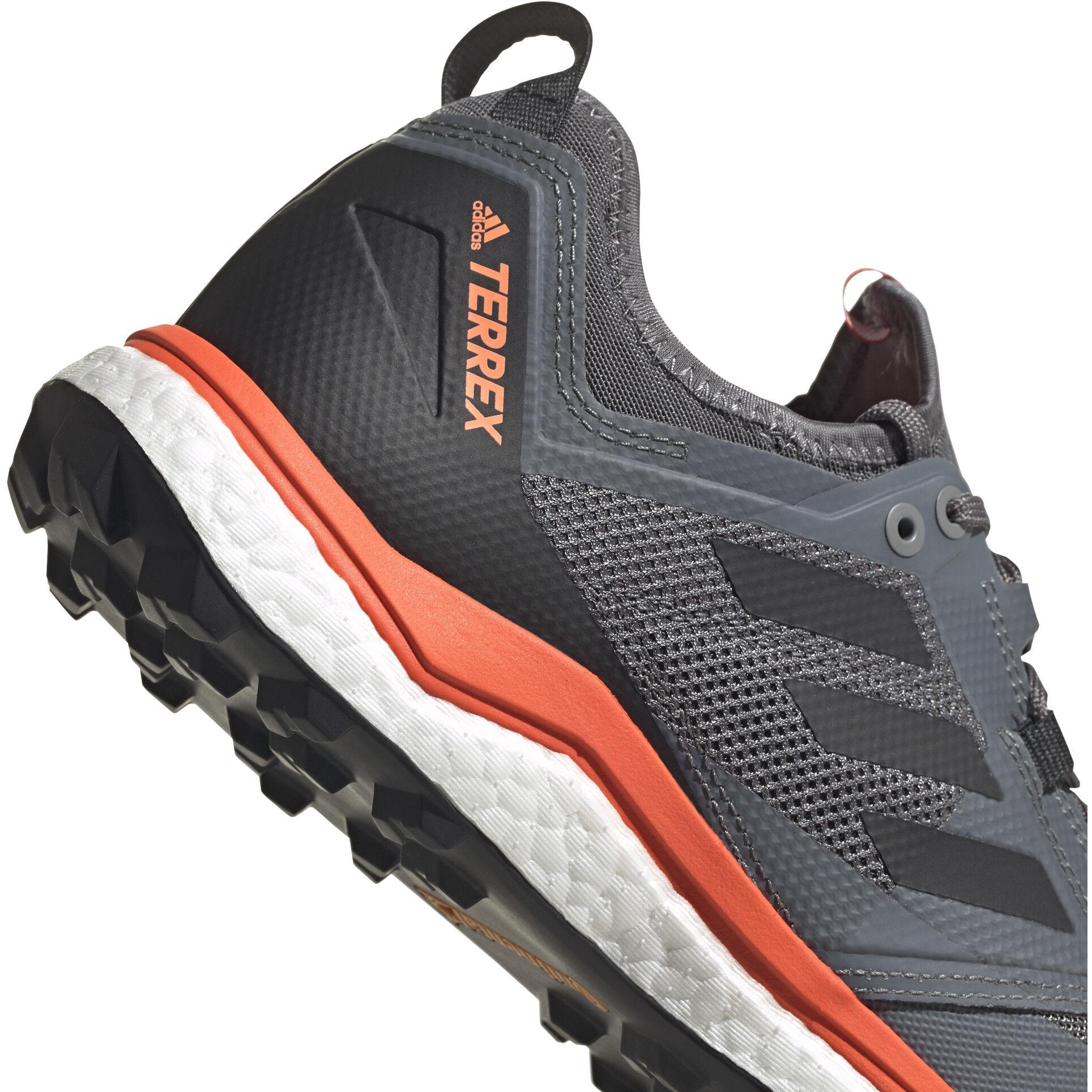 adidas terrex agravic gtx uk7