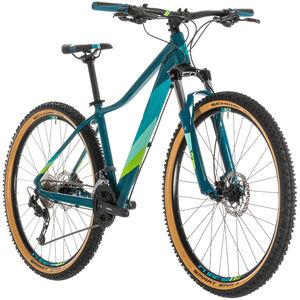 Cube Access WS Pro Women Pinetree'n'Green bei fahrrad.de Online