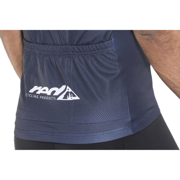 Red Cycling Products Pro Race Jersey Herren blue