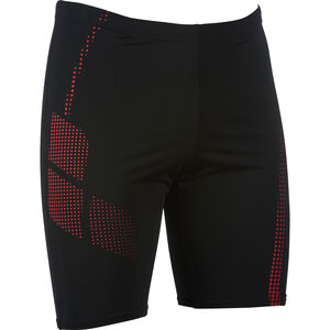 arena Shadow Jammer black-red