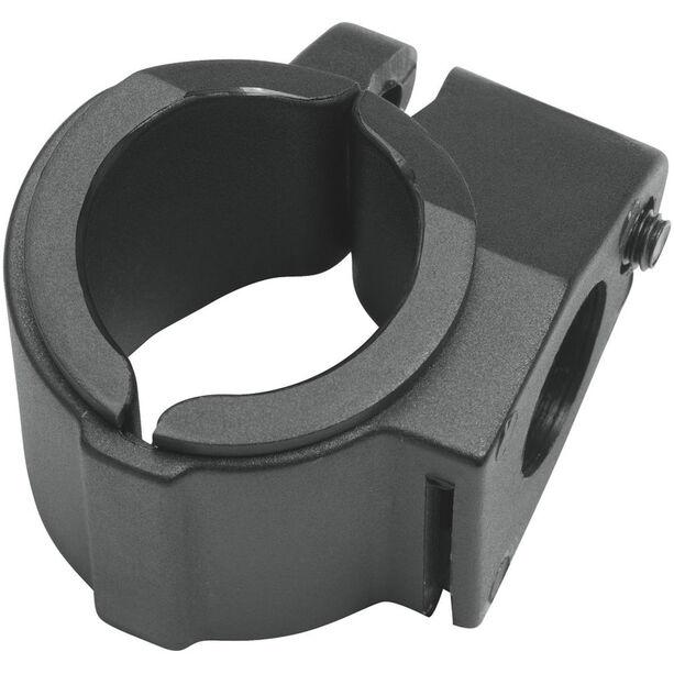 ABUS Catena 680 Kettenschloss schwarz