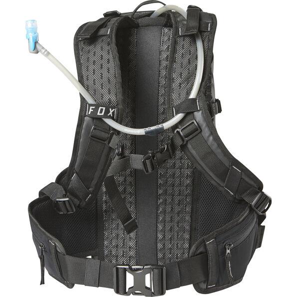 Fox Utility Hydration Bag Medium