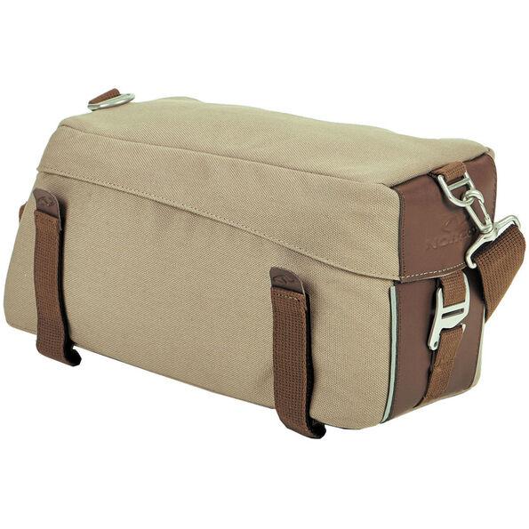 Norco Crofton Gepäckträgertasche