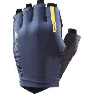 Mavic Cosmic Pro Gloves Herren total eclipse/black