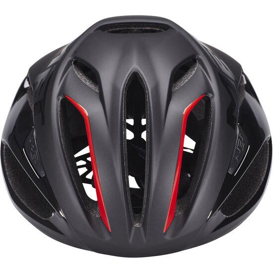 MET Rivale Helm bei fahrrad.de Online