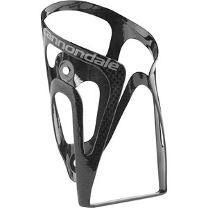 Cannondale Carbon Speed C Cage gloss gloss