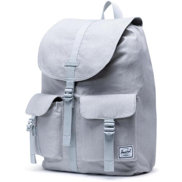 Herschel Dawson Backpack 20,5l high rise