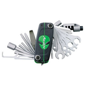 Topeak Alien 3 Multitool