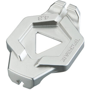 Topeak DuoSpoke Wrench 13G/4,3mm