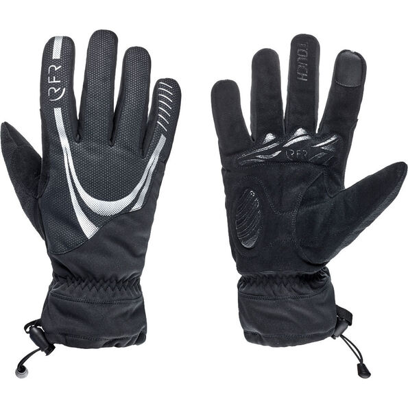 Cube RFR Comfort Winter Langfinger Handschuhe