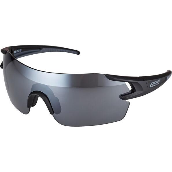 BBB FullView BSG-53 Sportbrille