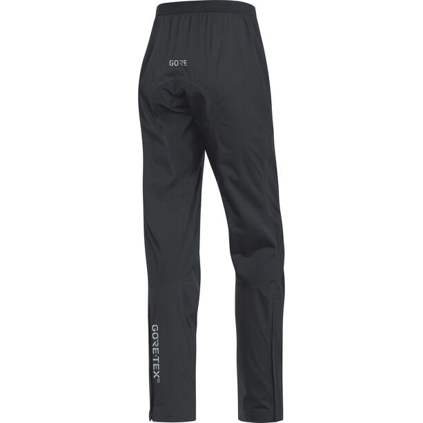 GORE WEAR C5 Gore-Tex Active Trail Pants Damen black