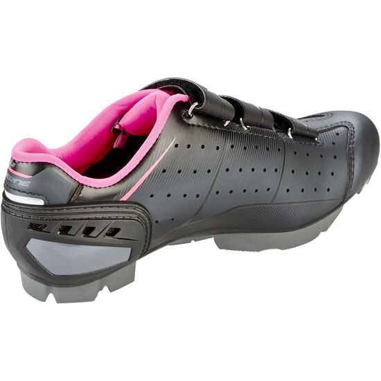 Gaerne G.Laser Cycling Shoes Ladies bei fahrrad.de Online