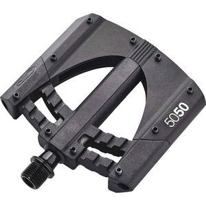 Crankbrothers 5050 Pedals black/black bei fahrrad.de Online