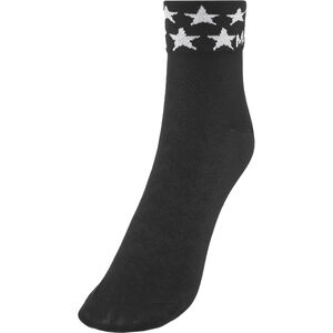 Maloja NeblaM. Sport Socks moonless moonless