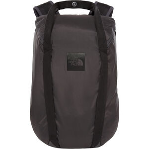 The North Face Instigator 20 Backpack asphalt grey/tnf black asphalt grey/tnf black