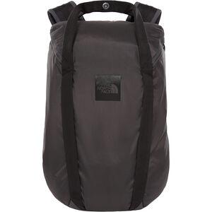 The North Face Instigator 20 Backpack asphalt grey/tnf black asphalt grey/tnf black