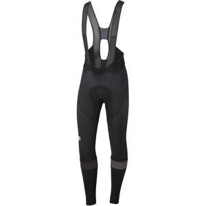 Sportful Bodyfit Pro Trägerhose Herren black/anthracite black/anthracite