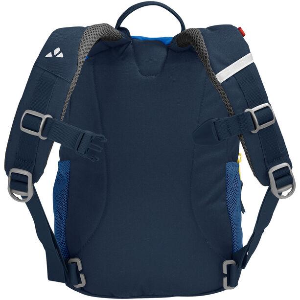VAUDE Minnie 5 Backpack Kinder blue