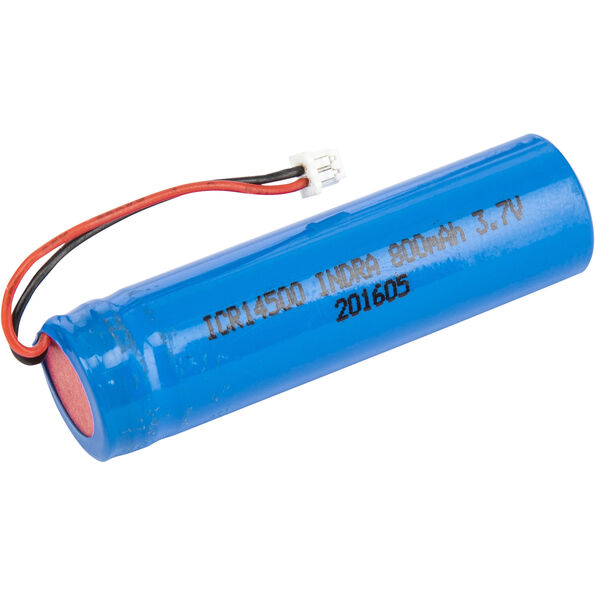 Rotor 2Inpower Batterie