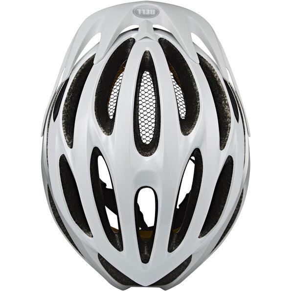 Bell Traverse MIPS Helmet