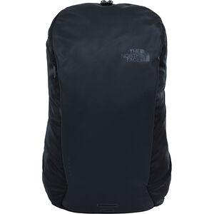 The North Face Ka-Ban Backpack 26l tnf black tnf black