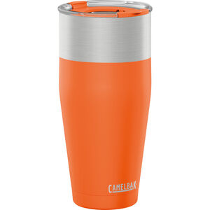 CamelBak KickBak Thermobecher 900ml bonfire bonfire
