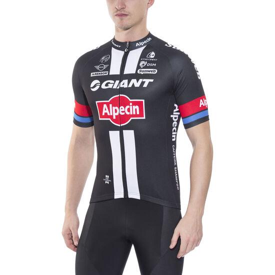 db7888bc9 ... Etxeondo Replica Team Giant-Alpecin Standard Jersey Men bei fahrrad.de  Online ...