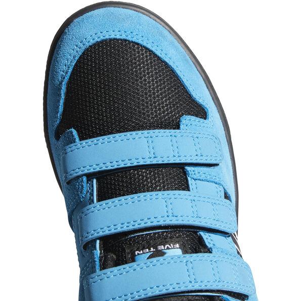 Five Ten Freerider VCS Shoes Kids