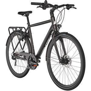 Cannondale Tesoro 2 BCF bei fahrrad.de Online