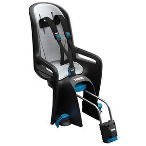 Thule RideAlong Kindersitz dunkelgrau dunkelgrau