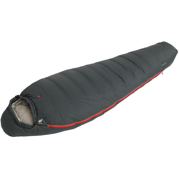Robens Serac 600 Sleeping Bag