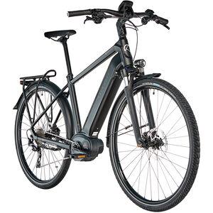 """Kalkhoff Endeavour Advance B10 28"""" 500Wh magicblack matt bei fahrrad.de Online"""