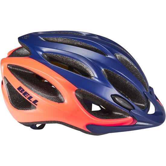 Bell Coast MIPS Helmet Women unisize bei fahrrad.de Online
