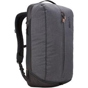 Thule Vea 21 Backpack black