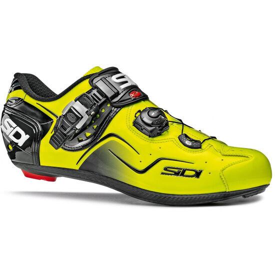 Sidi Kaos Shoes Men bei fahrrad.de Online
