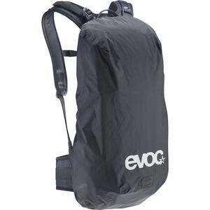 EVOC Raincover Sleeve 25-45l black black