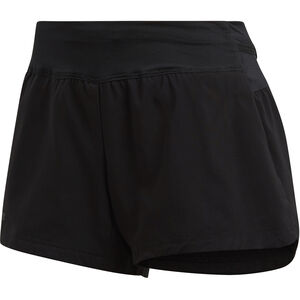 adidas TERREX Trail Shorts Damen black black