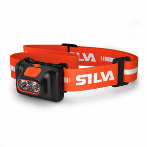 Silva Scout Stirnlampe universal universal