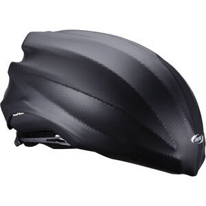 BBB Shield BHE-76 Helmet black black