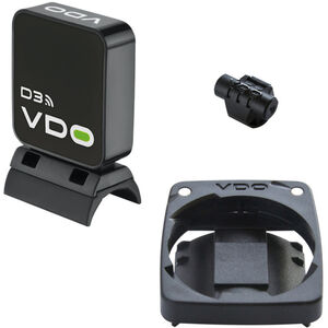 VDO Geschwindigkeits-Sender-Kit für M3/M4 WL bei fahrrad.de Online
