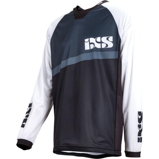 IXS Pivot 7.1 DH Longsleeve Jersey Men bei fahrrad.de Online