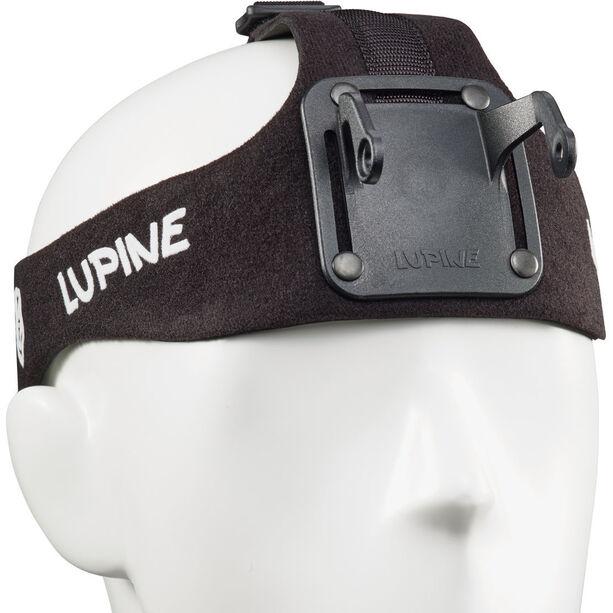 Lupine Betty R Heavy-Duty Stirnband