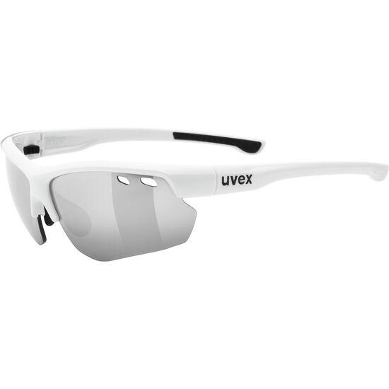 UVEX Sportstyle 116 Sportglasses bei fahrrad.de Online