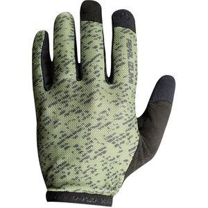 PEARL iZUMi Divide Gloves Herren forest/willow forest/willow