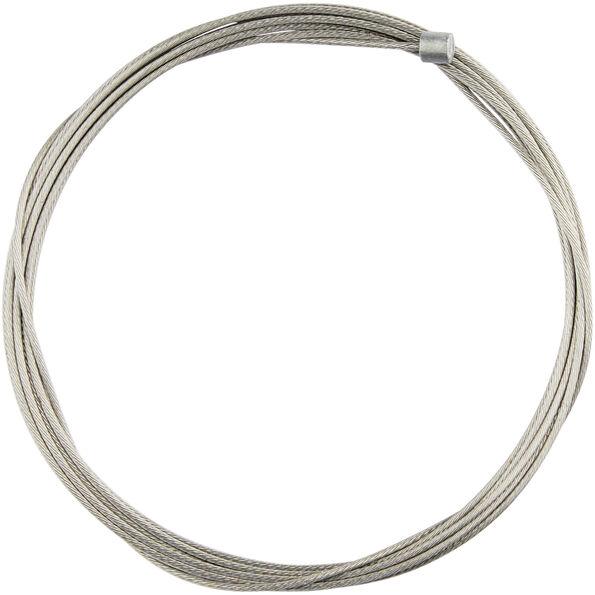 SRAM Schaltzug Niro 1.1 mm schwarz