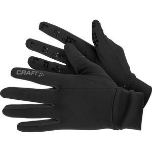 Craft Thermal Multi Grip Gloves black black