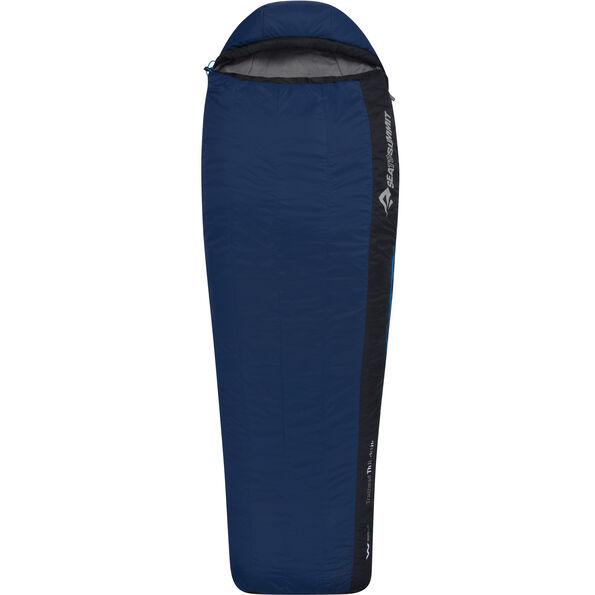 Sea to Summit Trailhead ThII Sleeping Bag regular