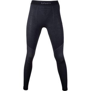 UYN Fusyon UW Long Pants Damen black/anthracite/anthracite black/anthracite/anthracite
