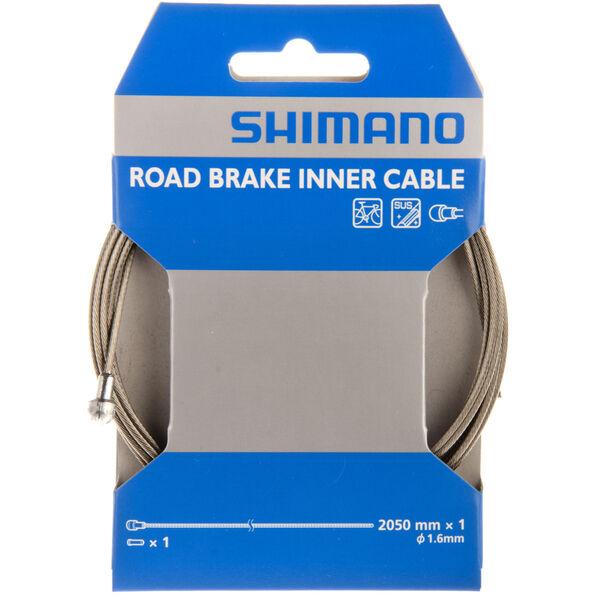 Shimano Inneres Bremskabel 2050mm
